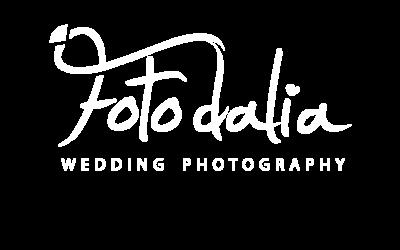 Fotodalia